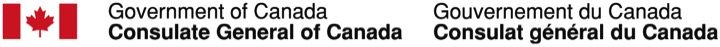 logo_canada.png