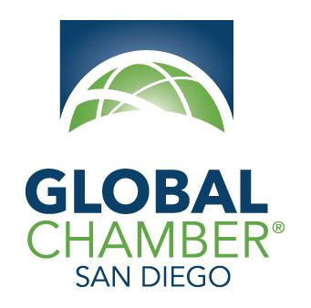 Global Chamber SAN_V-4C-2 copy.jpg