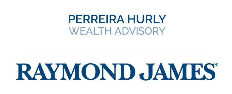 PH_RJ_vertical_4c Logo.png