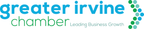 greater irvine logo.png