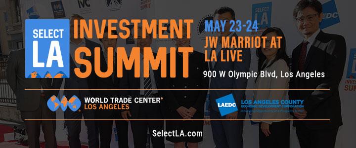 select-la-summit-event-web-banner-4.jpg