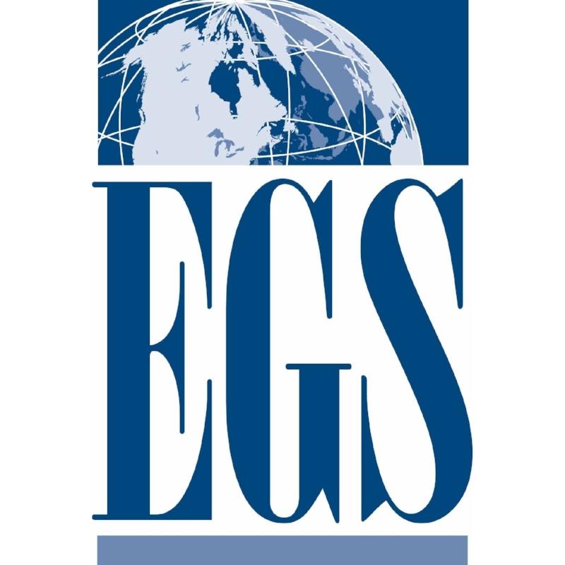 EGS-Square.jpg