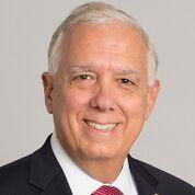 John Costanzo is the President of Purolator International