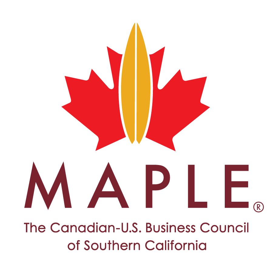 MAPLE_Logo_Vertical_CMYK_Registration-Solid.png
