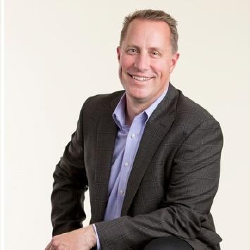 Scott Schimberg CPA CMA Partner - Armanino, LLP