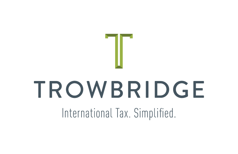 Trowbridge-logo.jpg