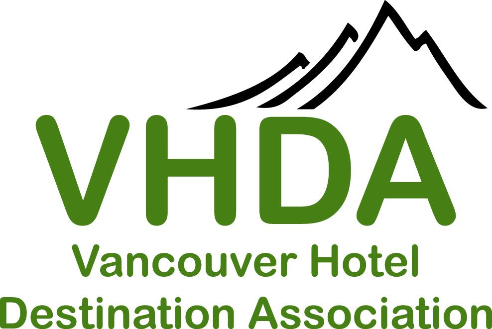 VHDA_Logo-1.jpg