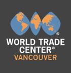 Vancouver_avatar.jpeg
