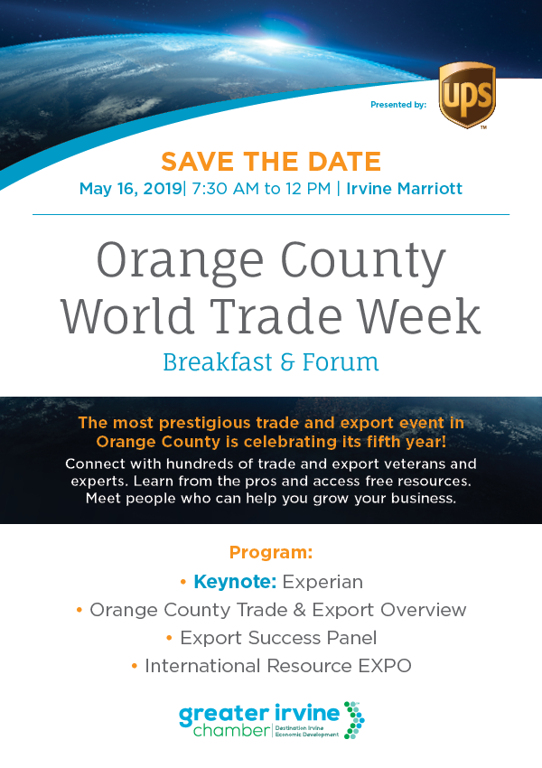 WEBSITE ICC_OC-Trade-Week_Save-the-Date_1.png