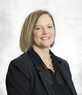 LuAnne Morrow, Counsel and Trademark Agent - Borden Ladner Gervais LLP.