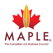 MAPLE - The Canadian-U.S. Business Council