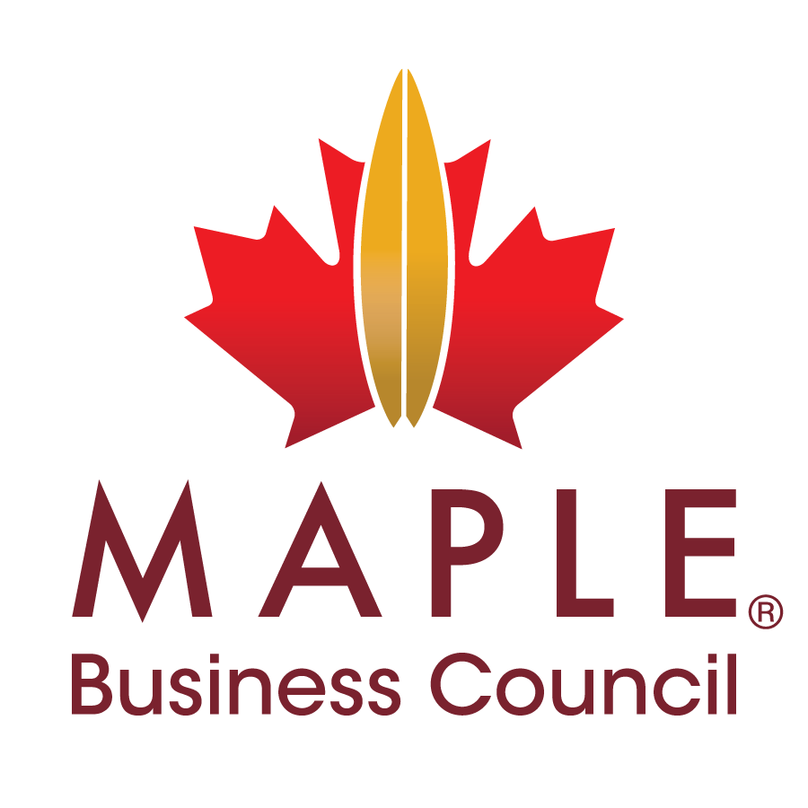 MAPLE Business Council