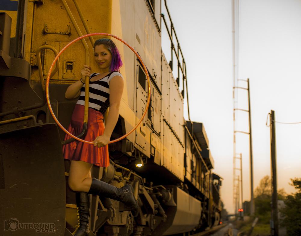 IMG_3769CR2a copy.jpg