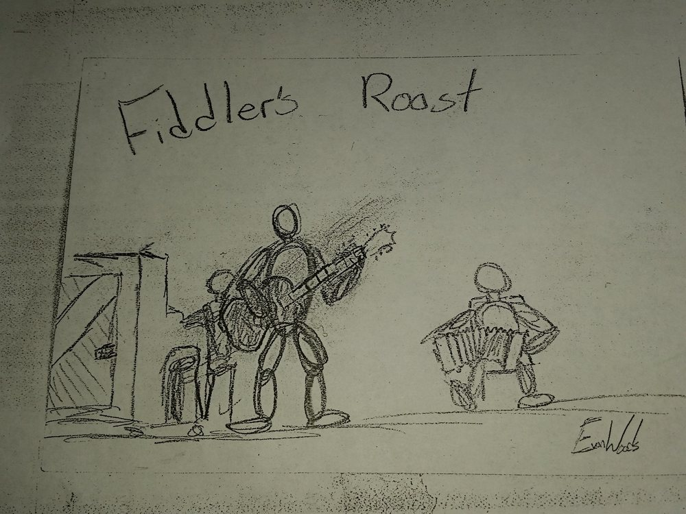 Sketch by Evan Woods.jpg