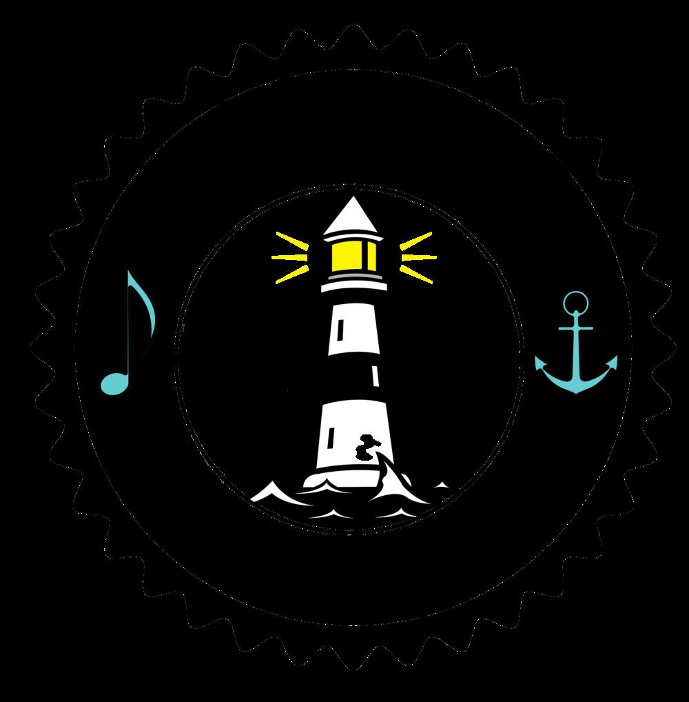 Maritime Gospel Aires