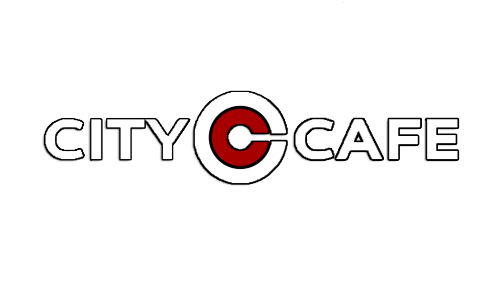 City Cafe Logo TransparentBG.png