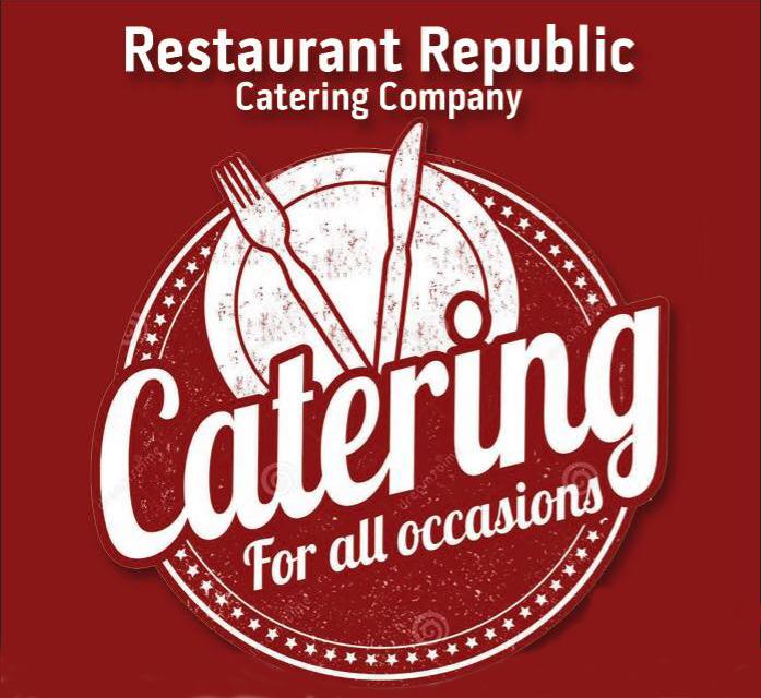 Restaurant_Republic_Catering_Logo.jpg