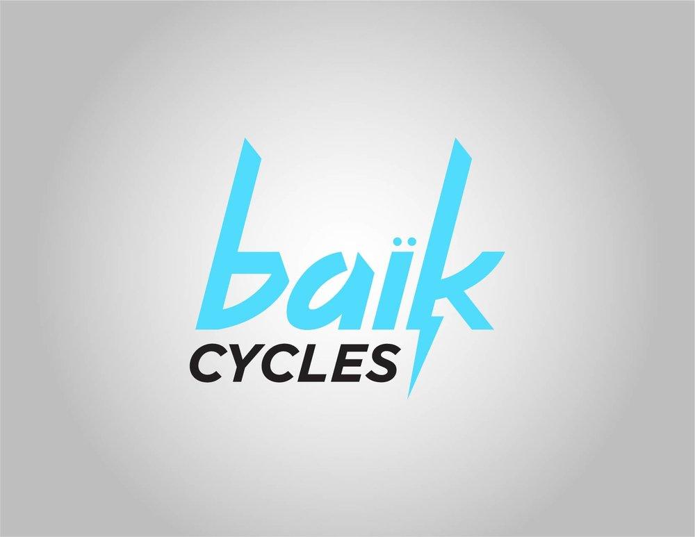 Baïk Cycles
