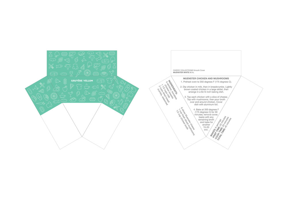 NeenahPaperSample-02.jpg