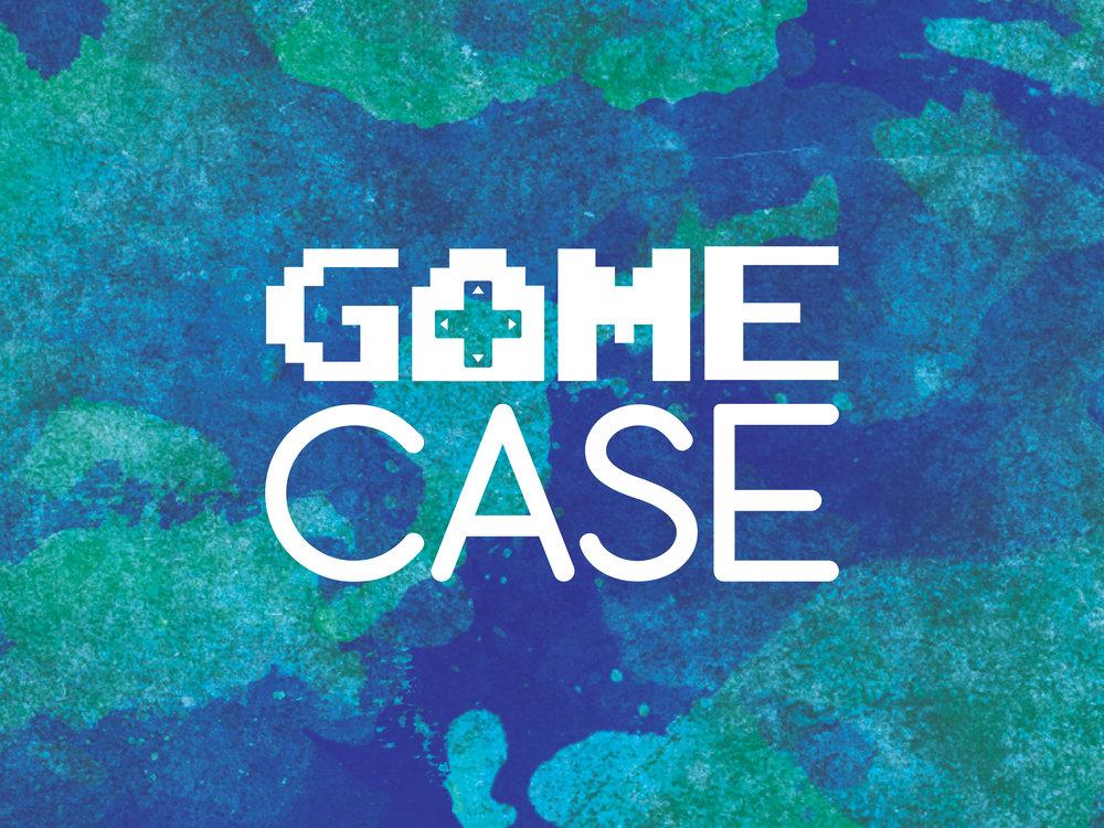 Game Case