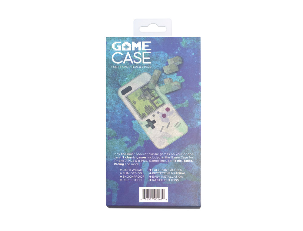 GameCase_PKG_Back.jpg