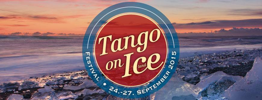 tangoonice15