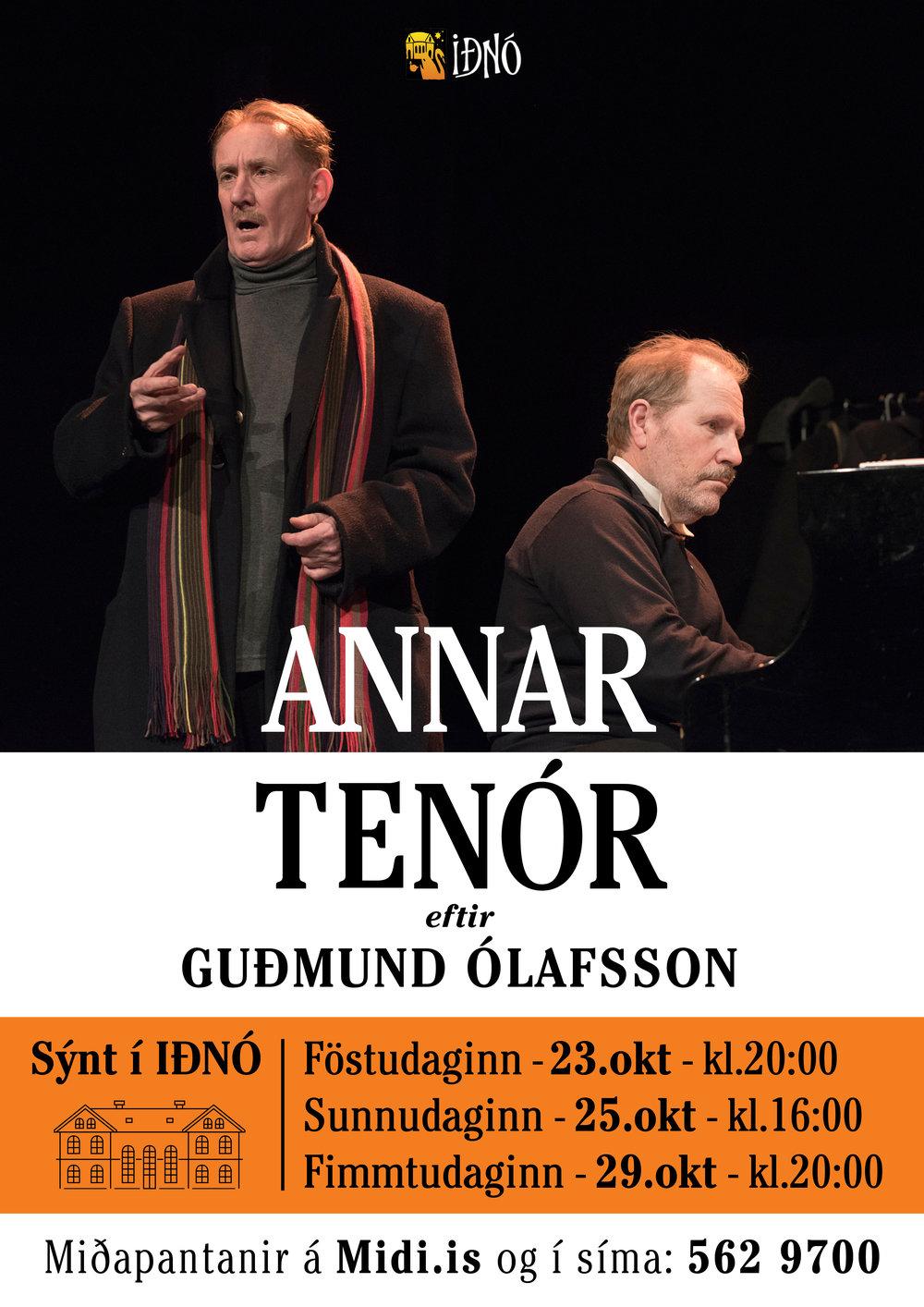 annar tenor_okt_2015-01.jpg