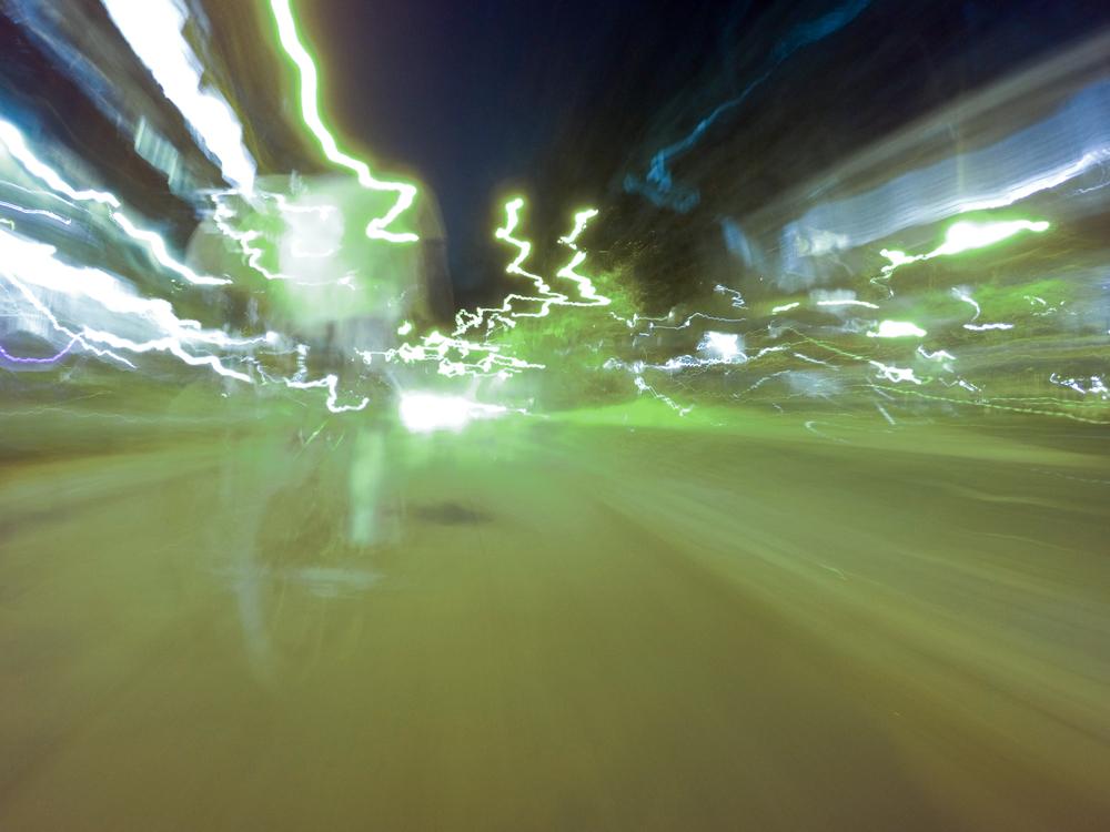 streetridegopro