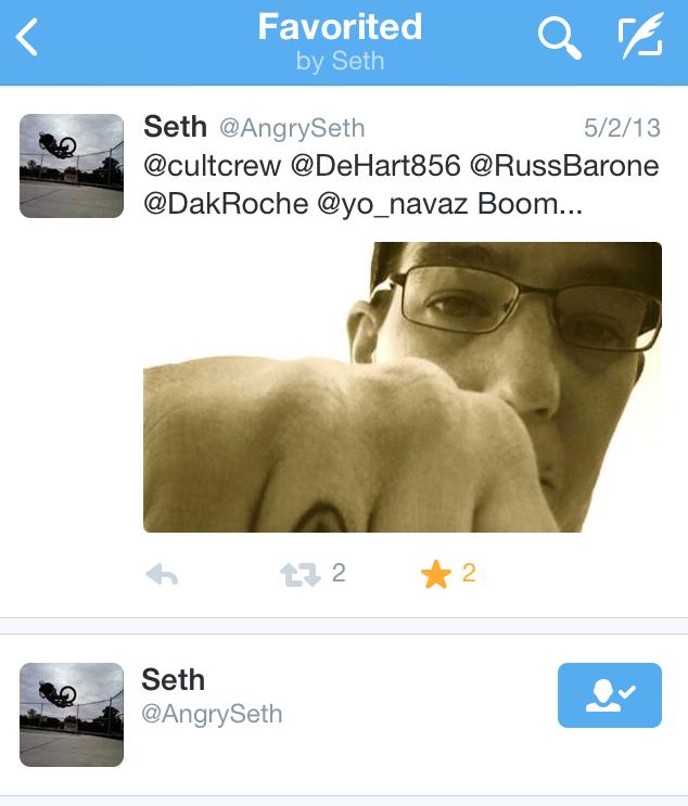 seth_tic