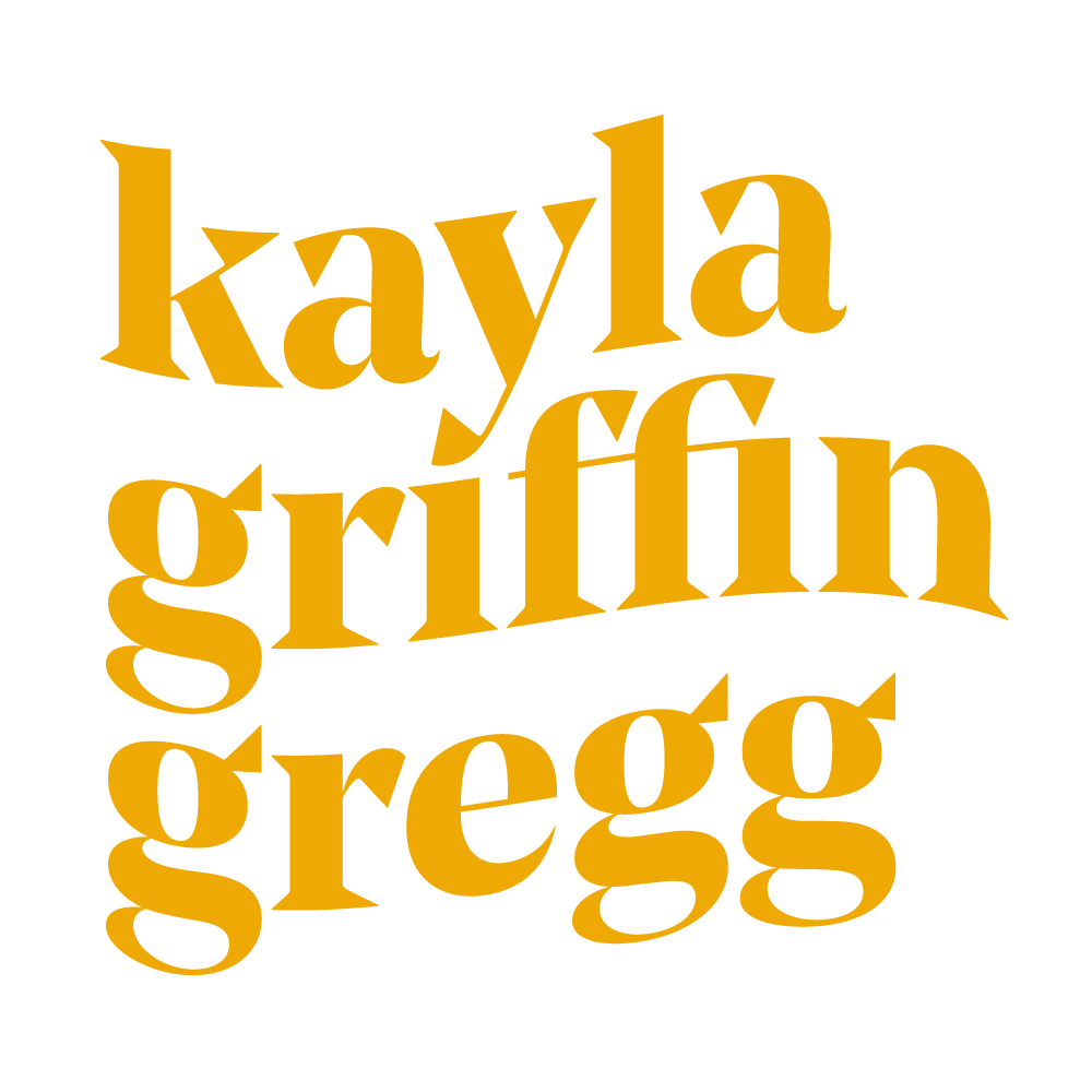 Kayla Griffin Design