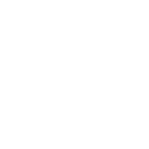 mindSHIFT is one of the largest IT outsourcing and cloud services providers