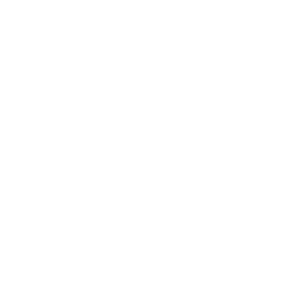 Stylesight is a leading provider of trend forecasting and product development tools for creative professionals in the fashion and style industries.