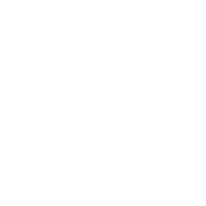 GeoLearning is the leading provider of on-demand learning and performance management technology platforms.
