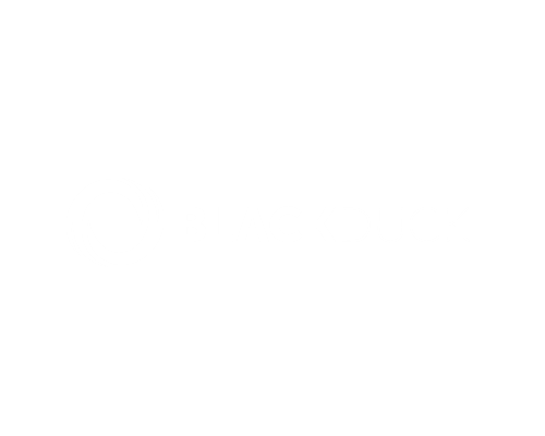 BlackDuck Software is the pioneer in open source software management.