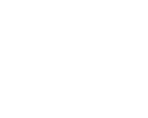 Globaltranz is the fastest growing online freight brokerage in North America.