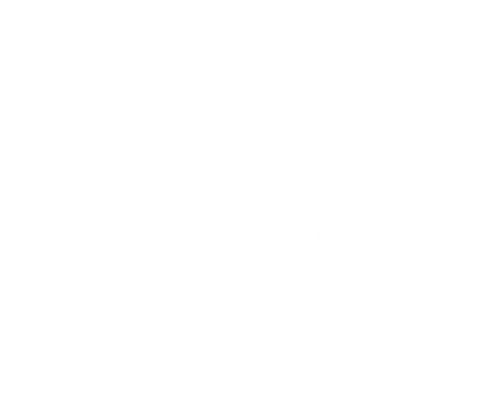 Ping Identity delivers federated single-sign on and identity management solutions.