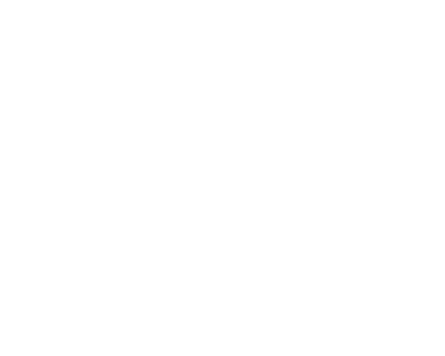 Prosper Marketplace is the first peer-to-peer online lending platform in the United States.