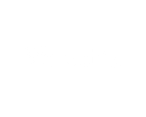 Velocify is a cloud-based intelligent sales software for high-velocity sales environments.
