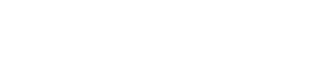 con.png