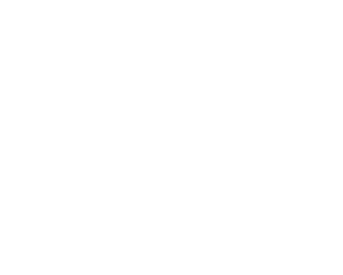 PlayerLync provides mobile learning and content management solutions to companies with deskless workers.