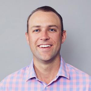 Jim Ferry <br />Associate