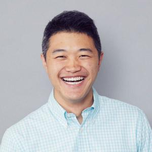 Stephen Xi <br />Analyst