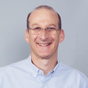 Andy Flaster <br />Managing Partner & COO