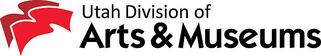 Ballett 640px-Utah_Division_of_Arts_&_Museums_logo.jpg