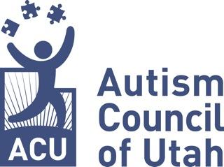 Ballett ACU_Logo.jpeg