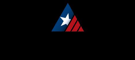 Ballett-Bank-AF-Logo.png