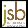 jacqueline.png