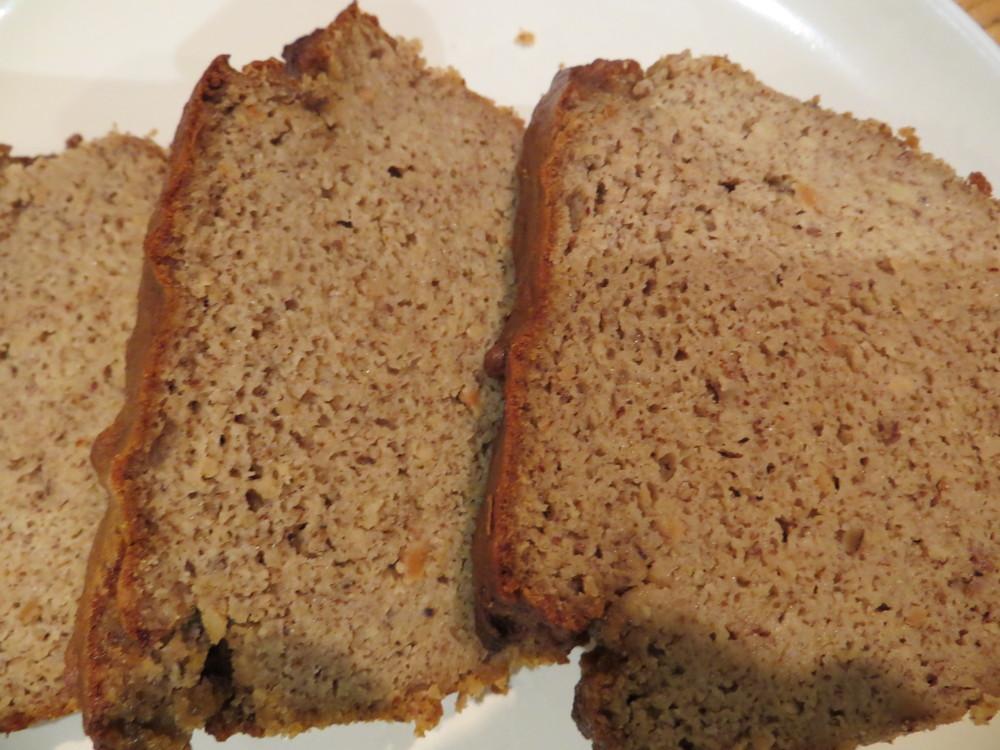 Banana loaf.JPG