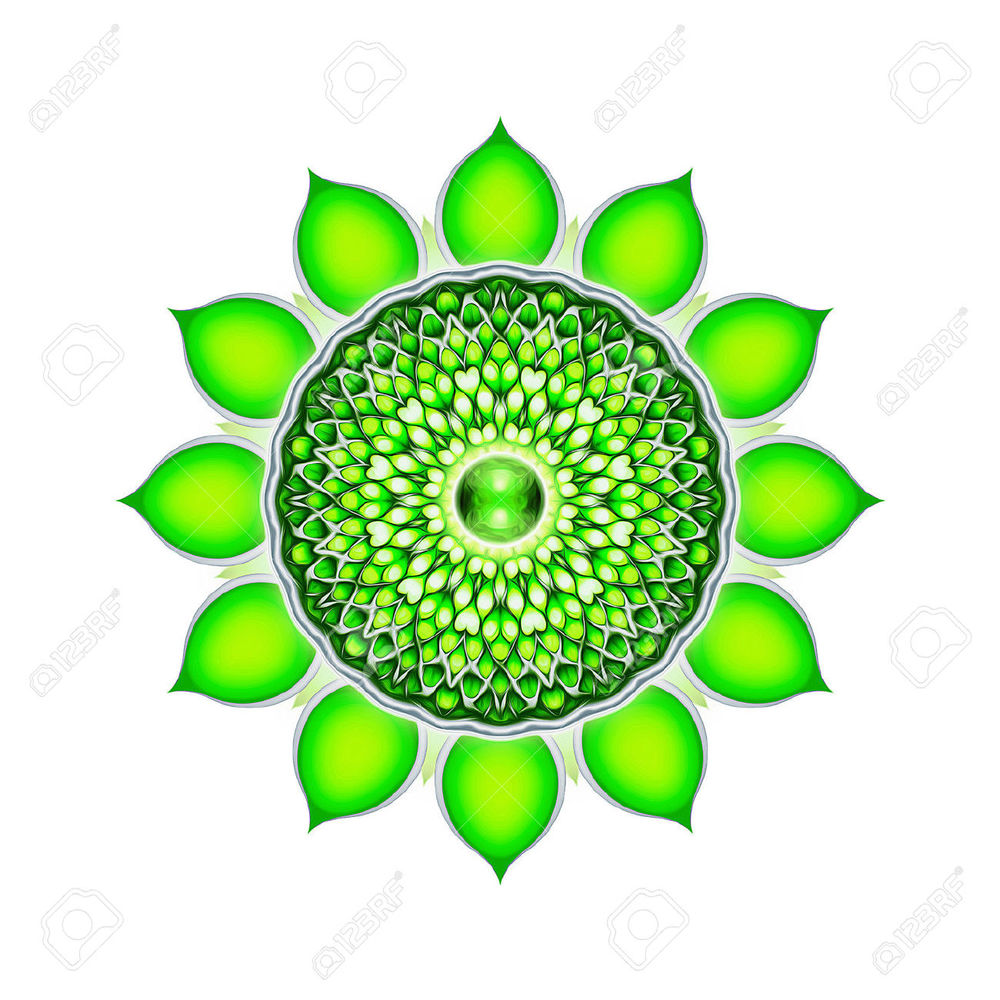 29425343-Heart-Chakra-Mandala-Stock-Photo.jpg