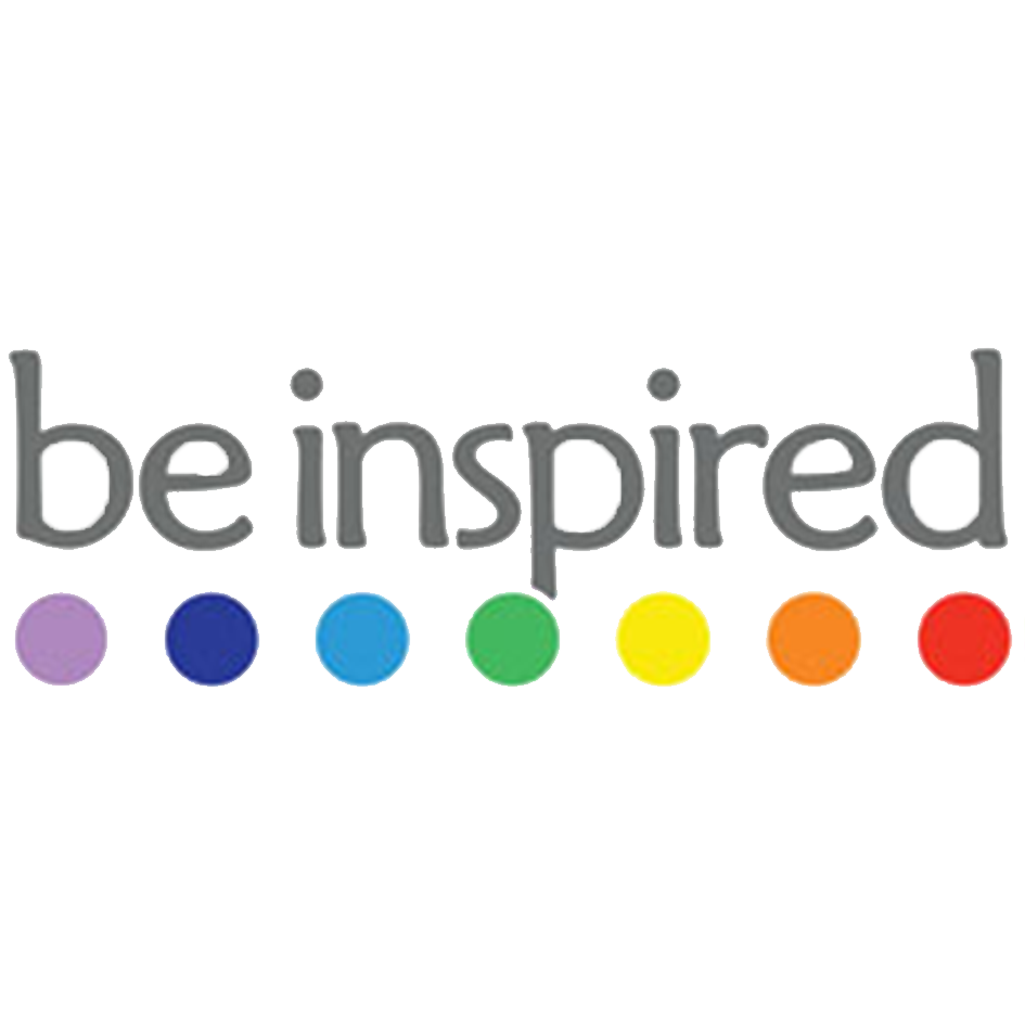 Beinspired Yoga - Yoga classes in Guernsey